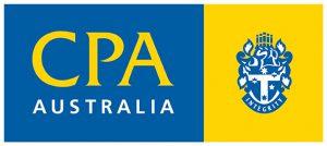LogoCPAA