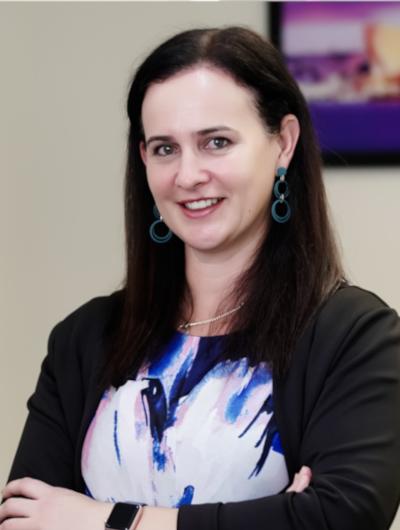 Karen Argles